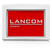 Lancom Systems public display: WDG-2 - Wit