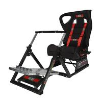 Next Level Racing : GTultimate V2
