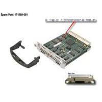 HP product: BD, 2PORT HVD SCSI MOD