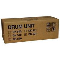 KYOCERA drum: DK-570