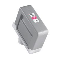 Canon inktcartridge: PFI-307 M - Magenta