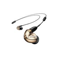Shure SE535 Headset