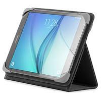 Kies uw tablet case