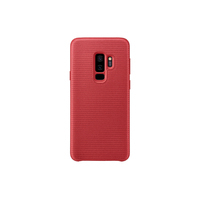 Hyperknit Cover Galaxy S9+