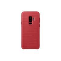 Hyperknit Cover Galaxy S9+
