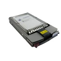 HP interne harde schijf: 289041-001 (Refurbished ZG)
