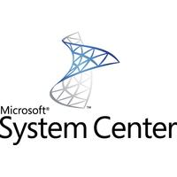 Microsoft software licentie: System Center Configuration Manager