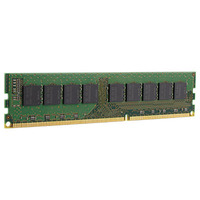HP RAM-geheugen: 4GB DDR3-1866 nECC RAM