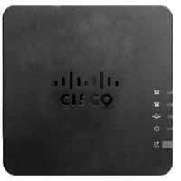 Cisco ATA 191 VoIP adapter