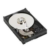 """DELL interne harde schijf: 4TB SAS 7200 rpm 3.5"""""""