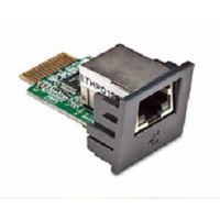 Intermec netwerk switch module: Ethernet (IEEE 802.3) Module