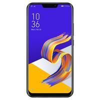 ASUS smartphone: ZE620KL-1A009EU