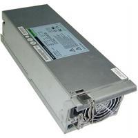 Promise Technology power supply unit: VTRAK J930 - Grijs