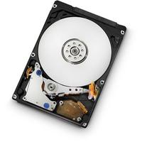HGST interne harde schijf: Travelstar Z5K500 500GB SATA 8MB