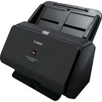 Canon imageFORMULA DR-M260 Scanner - Zwart