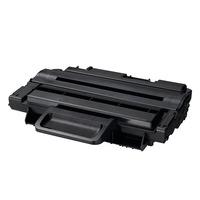Samsung cartridge: Toner Zwart (rendement 5000 standaard pagina's)