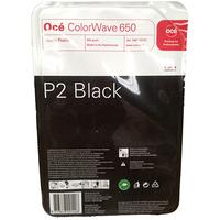 Oce toner: ColorWave 650 P2 - Zwart