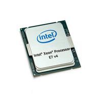 Intel processor: Xeon E7-8880V4