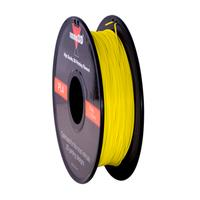 Inno3D 3D printing material: PLA, Yellow - Geel
