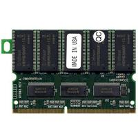 Cisco RAM-geheugen: 1GB Memory for Sup720, Sup720-3B & MSFC2A, Spare