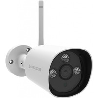Ferguson product: Smart EYE 300 Outdoor IP Camera 1080P