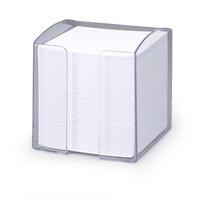 Durable TREND Notitiepapier dispenser