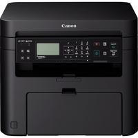 Canon multifunctional: i-SENSYS MF231 - Zwart
