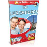 Eurotalk World Talk Luxembourgish