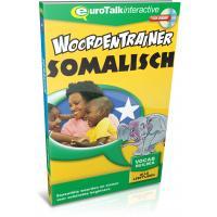 Eurotalk Woordentrainer Somalisch