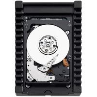 Hewlett Packard Enterprise interne harde schijf: 146GB SAS 10000RPM