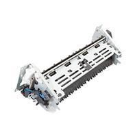 HP fuser: Fuser Assembly 220V