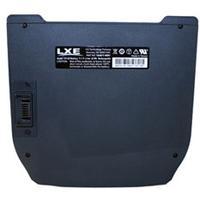 Honeywell : Marathon 62Whr extended battery, lithium ion - Zwart