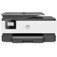 HP Printjesdag: nu gratis 3 jaar garantie en tot 60,- cashback op geselecteer...