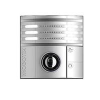 Mobotix video intercom system: MX-T25-N016 - Zilver