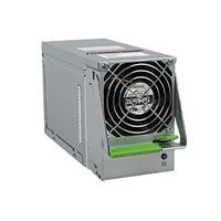 Fujitsu Hardware koeling: 38017169 - Grijs
