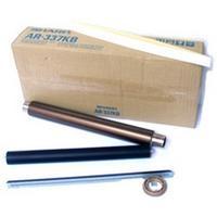Sharp printerkit: AR-280, AR-285, AR-286, AR-287, AR-335, AR-336, AR-337 Maintenance Kit, Standard Capacity, 160000 .....