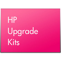 Hewlett Packard Enterprise Computerkast onderdeel: DL180 Gen9 12LFF Hot Plug Enablement Kit