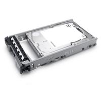 Dell Wyse Vaste schijf - 1 TB - SAS 12Gb/s Interne harde schijf