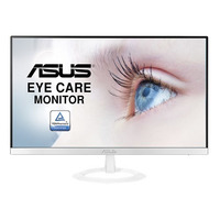ASUS VZ239HE-W Monitor - Wit