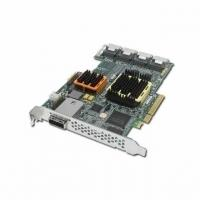 Adaptec interfaceadapter: RAID 51645 - Groen