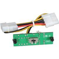 Lian Li PT-FN01 - Fan Speed Controller cooling accessoire