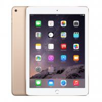 iPad Air 2 64 GB Gold