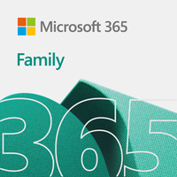 Microsoft ESD / Microsoft Office365 Home Premium 32/64bit for Windows & Mac up t (6GQ-00092)