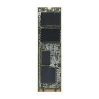 Intel SSD: 540s