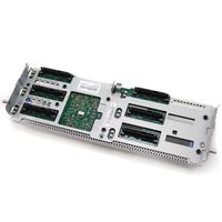"IBM drive bay: 4x 2.5"" HS 12Gb SAS - Aluminium"