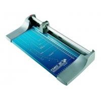 Dahle Personal Trimmer 00507 snijmachine