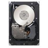 "IBM interne harde schijf: 1TB 7.2K 6Gbps NL SATA 2.12.7 cm (5"") SFF SS HDD"
