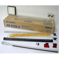 Sharp printerkit: SAR-620KA