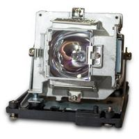 Promethean projectielamp: PRM-32 and PRM-35 Projector Lamp