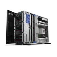 Hewlett Packard Enterprise server: ML350 Gen10